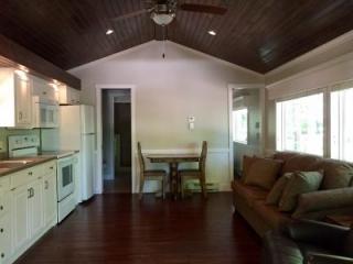 Cottages 5