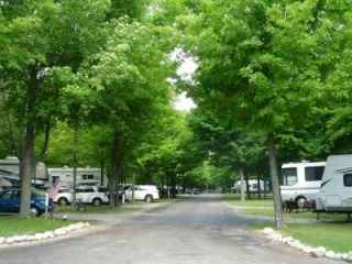 RV Park 5