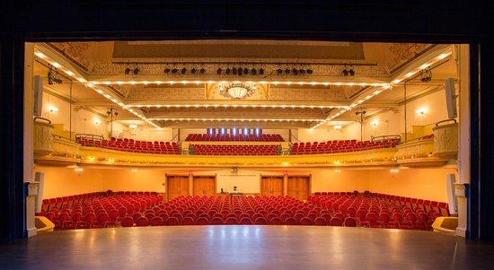 Arts Amp Entertainment In Northern Michigan Indigo Bluffs